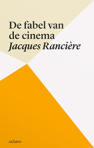 47_8vo-2-ranciere-fabel.jpg